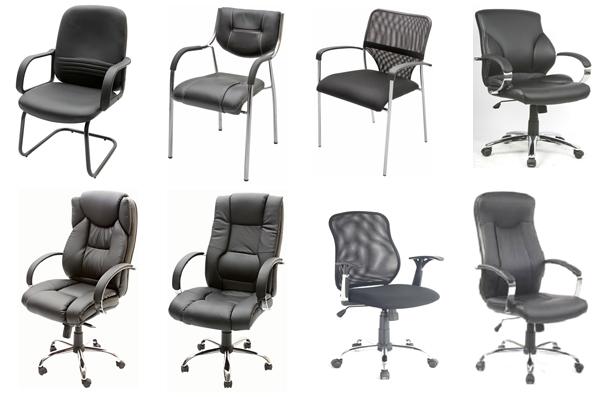 Reciclasillas mantenci n y reparaci n de sillas de oficina for Reparacion sillas oficina